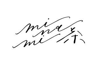 minami茶